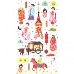 Sticker (Festival)