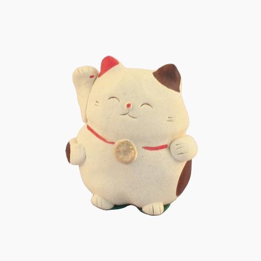 Lucky Cat(B)
