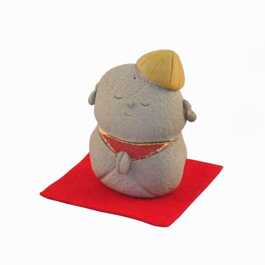 Ojizousama sample1