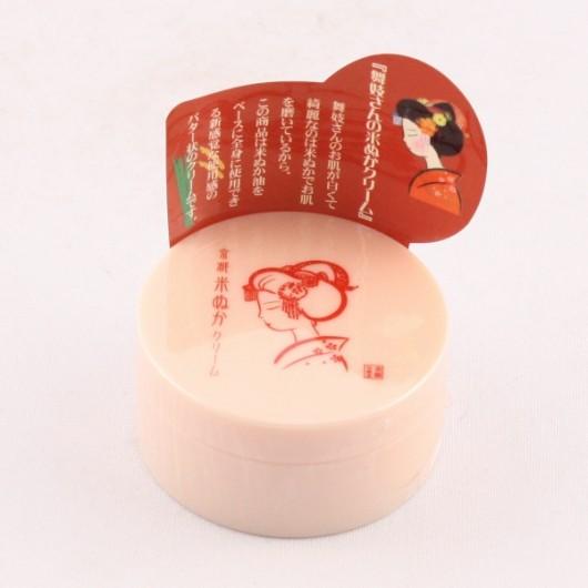 Komenuka Cream