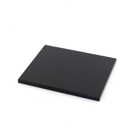 Lacquered Board