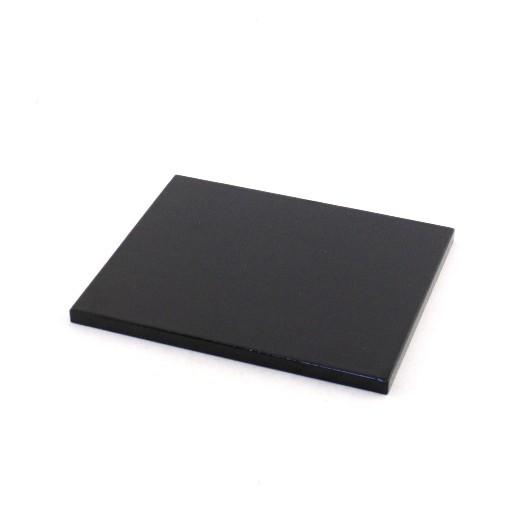 Lacquered Board sample1