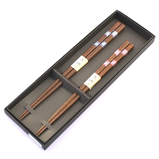 Sakikaku Sakuraichimatsu sample1
