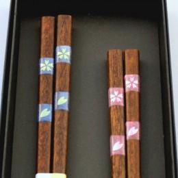 Sakikaku Sakuraichimatsu sample2