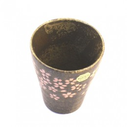 Cup  sample3