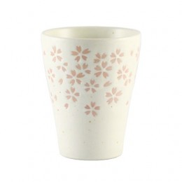 Free Cup Cherry Blossom sample2