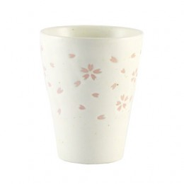Free Cup Cherry Blossom sample3