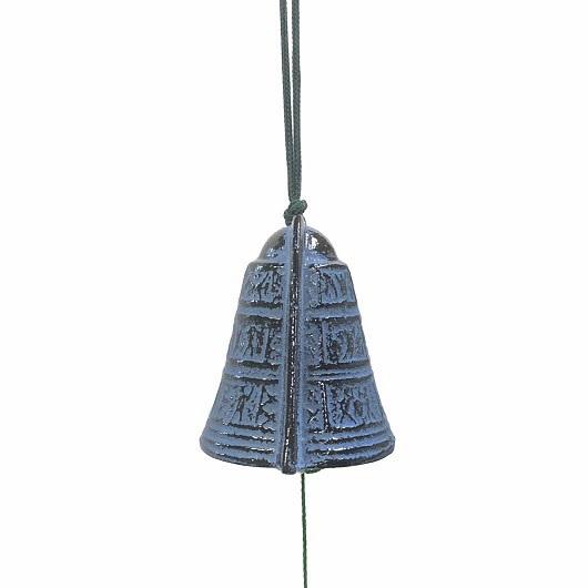 Wind bell Doutaku(S)