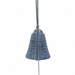 Wind bell Doutaku(S) sample3