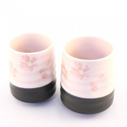 Tea Cup sample3