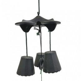 Wind bell Sanjyuso sample2