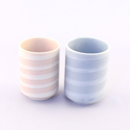 Cup Set sample3
