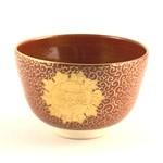 Macha Cup