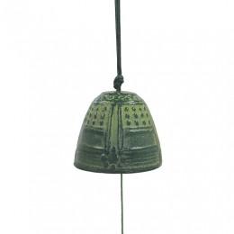 Wind bell Tsurigane mini sample2