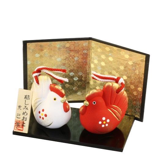 Eto Dolls Japanese Dolls And Crafts Kimura Ohshido