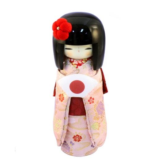 KyoBijin Japan