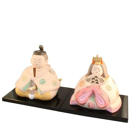 Suwari-Hina sample1